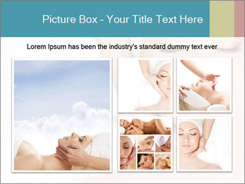 0000072692 PowerPoint Template - Slide 19