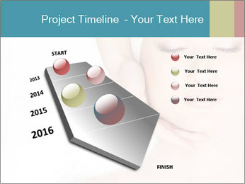 0000072692 PowerPoint Template - Slide 26
