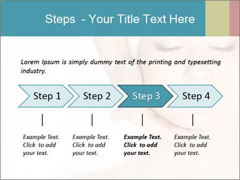 0000072692 PowerPoint Template - Slide 4