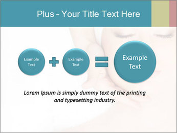 0000072692 PowerPoint Template - Slide 75