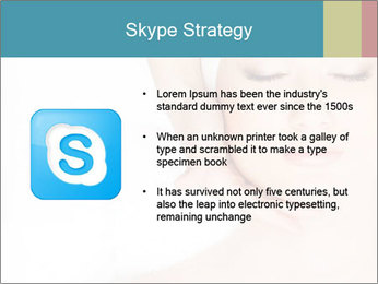 0000072692 PowerPoint Template - Slide 8