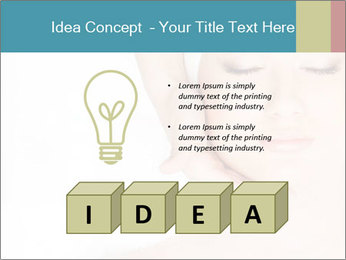 0000072692 PowerPoint Template - Slide 80