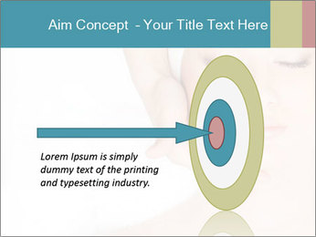 0000072692 PowerPoint Template - Slide 83