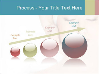 0000072692 PowerPoint Template - Slide 87