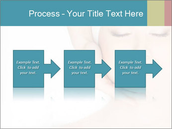 0000072692 PowerPoint Template - Slide 88