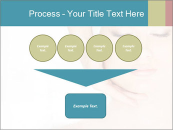 0000072692 PowerPoint Template - Slide 93