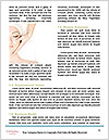 0000072692 Word Template - Page 4