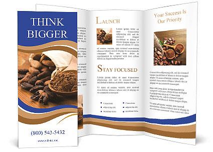 0000072693 Brochure Template
