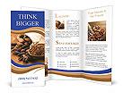 0000072693 Brochure Templates