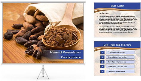0000072693 PowerPoint Template