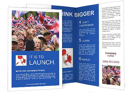 0000072694 Brochure Template