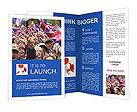 0000072694 Brochure Templates