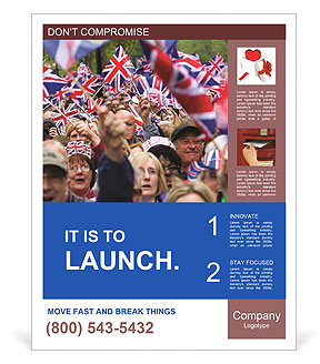 0000072694 Poster Template