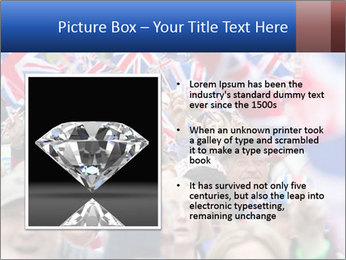 0000072694 PowerPoint Template - Slide 13