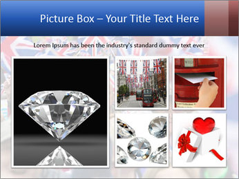 0000072694 PowerPoint Template - Slide 19