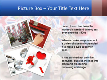 0000072694 PowerPoint Template - Slide 23