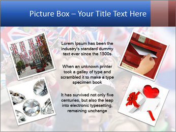 0000072694 PowerPoint Template - Slide 24
