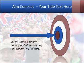 0000072694 PowerPoint Template - Slide 83