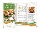 0000072695 Brochure Templates