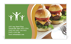 0000072695 Business Card Templates
