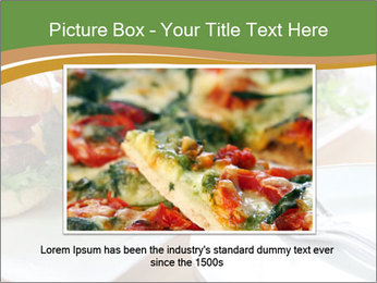0000072695 PowerPoint Template - Slide 16