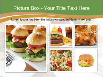 0000072695 PowerPoint Template - Slide 19