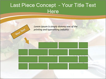 0000072695 PowerPoint Template - Slide 46