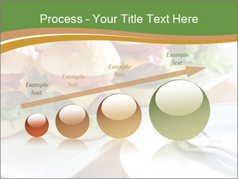 0000072695 PowerPoint Template - Slide 87