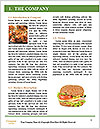 0000072695 Word Template - Page 3