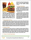 0000072695 Word Template - Page 4