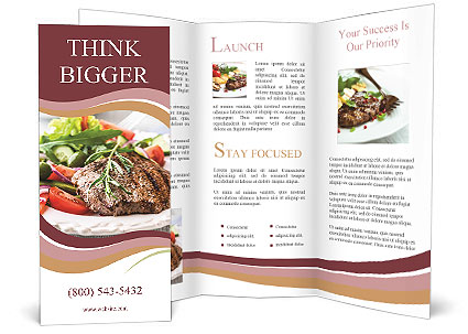 0000072696 Brochure Templates