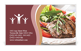 0000072696 Business Card Templates