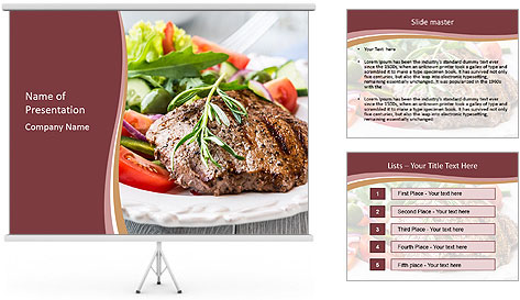 0000072696 PowerPoint Template