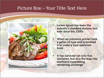 0000072696 PowerPoint Template - Slide 13