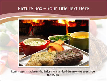0000072696 PowerPoint Template - Slide 15