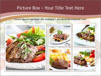 0000072696 PowerPoint Template - Slide 19