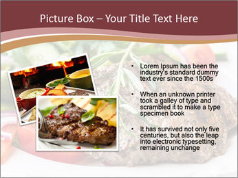 0000072696 PowerPoint Template - Slide 20