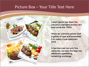 0000072696 PowerPoint Template - Slide 23