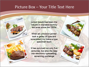 0000072696 PowerPoint Template - Slide 24