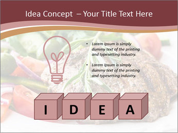 0000072696 PowerPoint Template - Slide 80