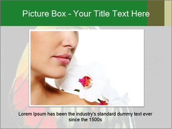 0000072697 PowerPoint Template - Slide 16