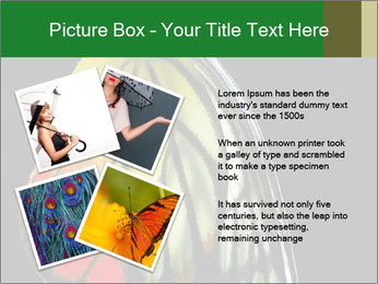 0000072697 PowerPoint Template - Slide 23