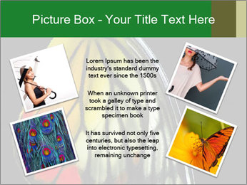 0000072697 PowerPoint Template - Slide 24