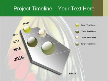 0000072697 PowerPoint Template - Slide 26
