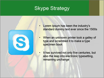 0000072697 PowerPoint Template - Slide 8