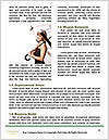 0000072697 Word Templates - Page 4