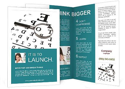 0000072698 Brochure Template