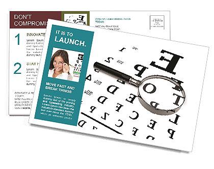 0000072698 Postcard Templates