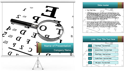 0000072698 PowerPoint Template