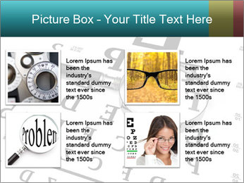 0000072698 PowerPoint Templates - Slide 14